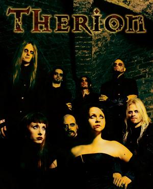 """""""Gothic Kabbalah"""". La nueva creación de """"Therion"""""""