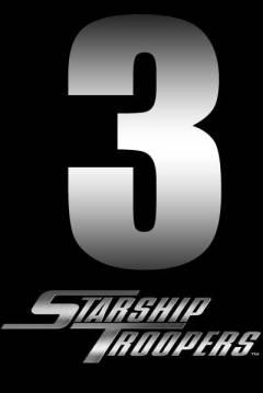 """""""Starship Troopers 3"""". El año de la infamia"""