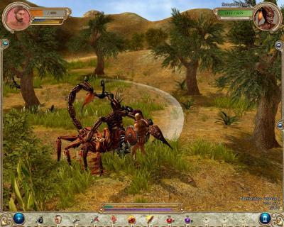 RUMOR: Nuevo RPG occidental en Wii