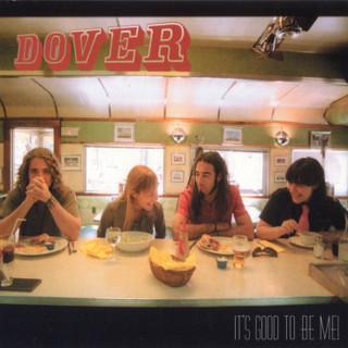 Dover -Honest-