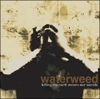 Water Weed - Revelation -