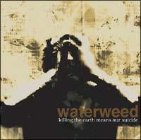 Water Weed - Revelation -
