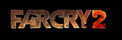 Trailer 'Far Cry 2'