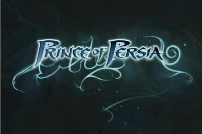 Trailer 'Prince of Persia Prodigy'