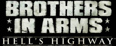 Trailer 'Brothers in Arms: HH'